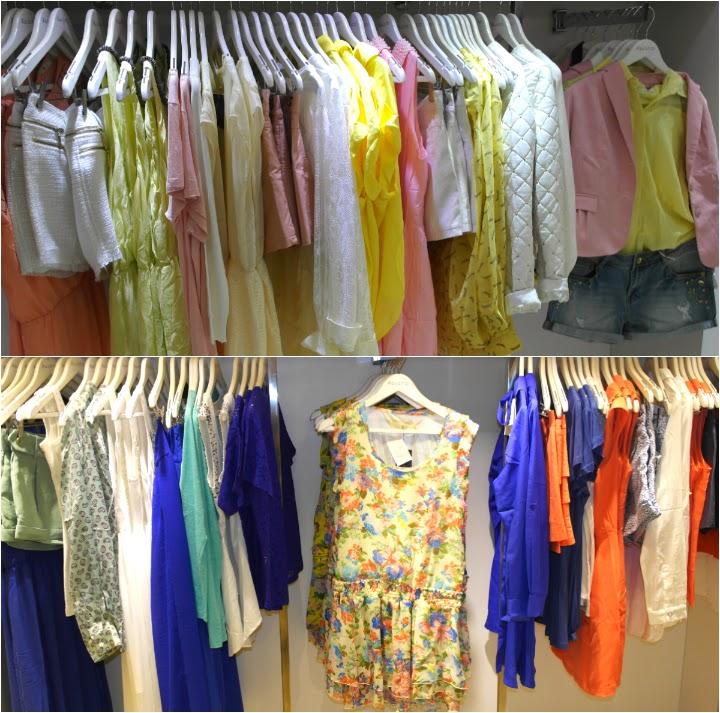lançamento-coleção-winter-wonders-aquamar-rio-bangu-shopping-1