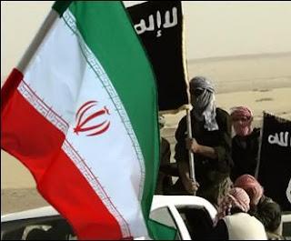 Seguimiento a ofensiva del Estado Islamico. - Página 7 La-proxima-guerra-miles-de-paracaidistas-eeuu-hacia-irak-iran-se-prepara-para-atentados
