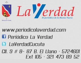 Cúcuta | Iglesia Católica de la mano con deportados desde Venezuela #amigosporcucuta