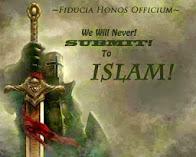 إسلاموفوبيا - Islamofobia