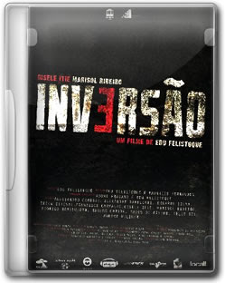 Download Inversão DVDRip XViD Dual Audio + RMVB Dublado
