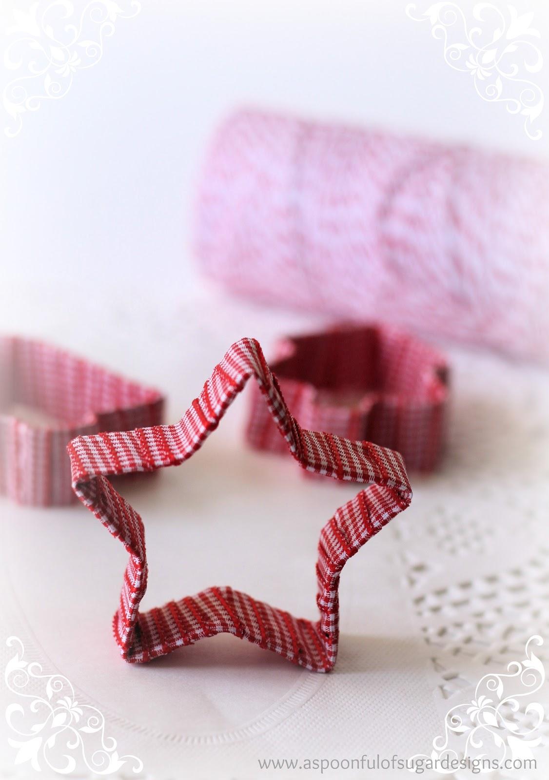 DIY Christmas Ideas The 36th AVENUE