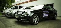 Mercedes-Benz Romania