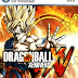 Download Dragon Ball Xenoverse Blackbox Repack