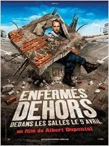 http://www.allocine.fr/film/fichefilm_gen_cfilm=58967.html