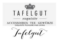 http://www.tafelgut.de/