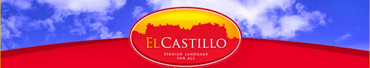 Spanish Classes Stirling
