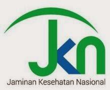 Jaminan Kesehatan Nasional dan BPJS