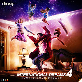International-Dreams-4-Rewind-Your-Dreams-Dj-Asif-Download-indiandjremix-latest