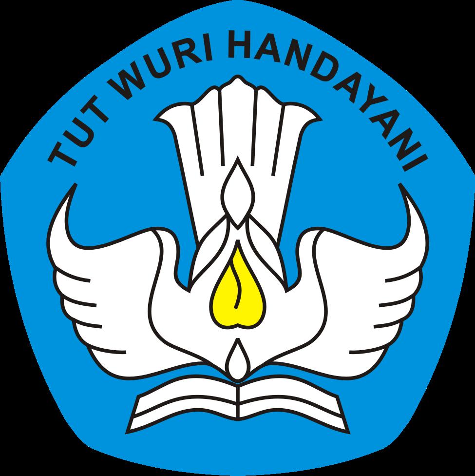 Kementerian Pendidikan dan Kebudayaan : Cek Pengumuman Hasil Tes TKD & TKB CAT CPNS Tahun 2014