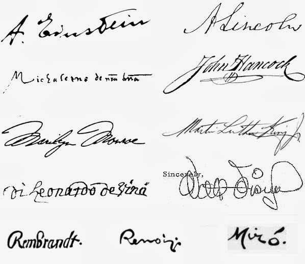 Images gallery of french cursive handwriting