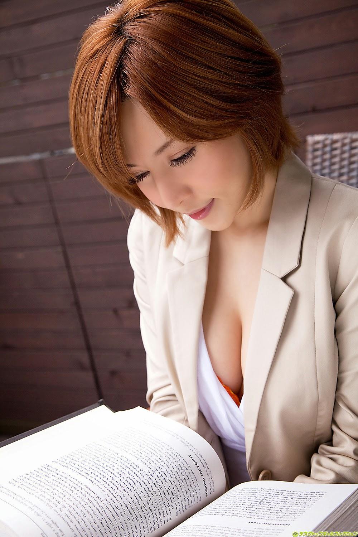 yuria-satomi-00980833