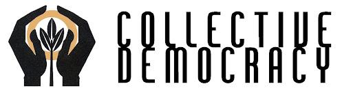 collective democracy