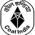 BCCL Recruitment 2015 - 248 Staff Nurse Trainee and Technician Posts bccl.gov.in