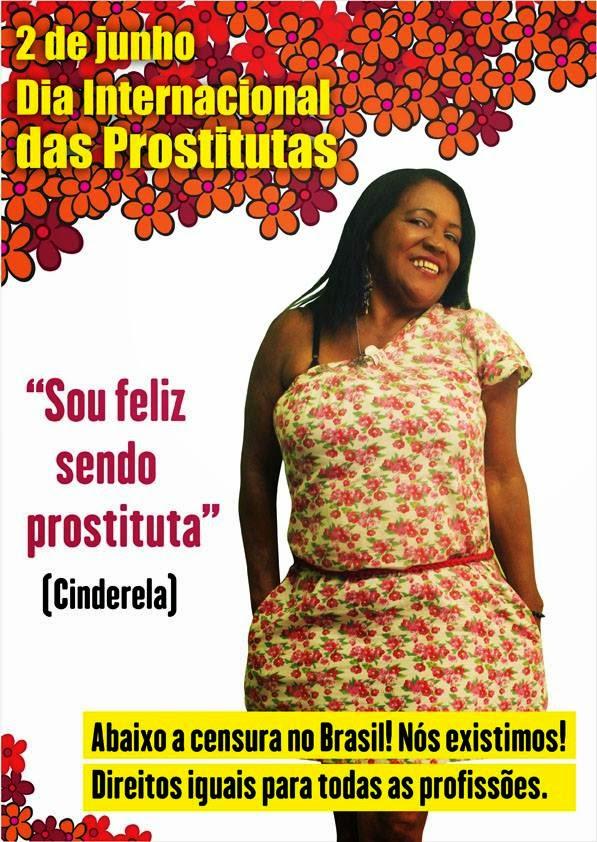 ingresadas  prostitutas fundado por prostitutas