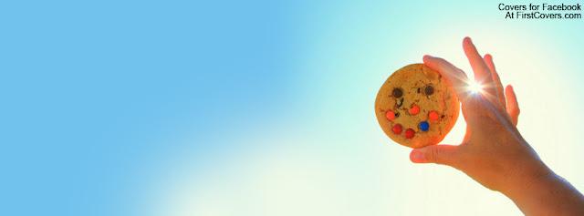 """<img src=""""http://2.bp.blogspot.com/-NPONhoPaho8/UfR9V6NhudI/AAAAAAAAC8g/XuMjlUKvaew/s1600/smiling_cookie-3172.jpg"""" alt=""""Cute Facebook Covers"""" />"""