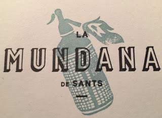 La-Mundana