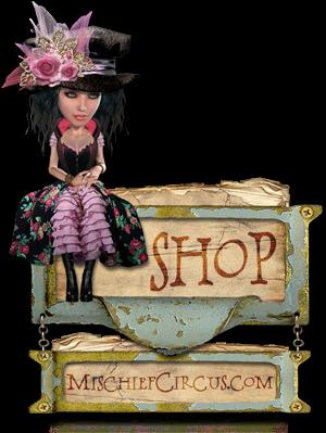 shop .... click on doll below