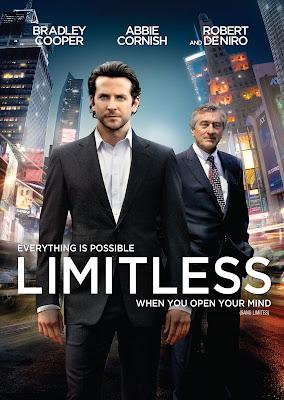 http://2.bp.blogspot.com/-NPSXcV_HqBA/TiS70U0CZqI/AAAAAAAAHco/wpvoCLle2RM/s1600/Limitless__DVD_2D_Eng.jpg