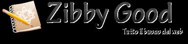 Zibby Good  - Tutto il buono del web