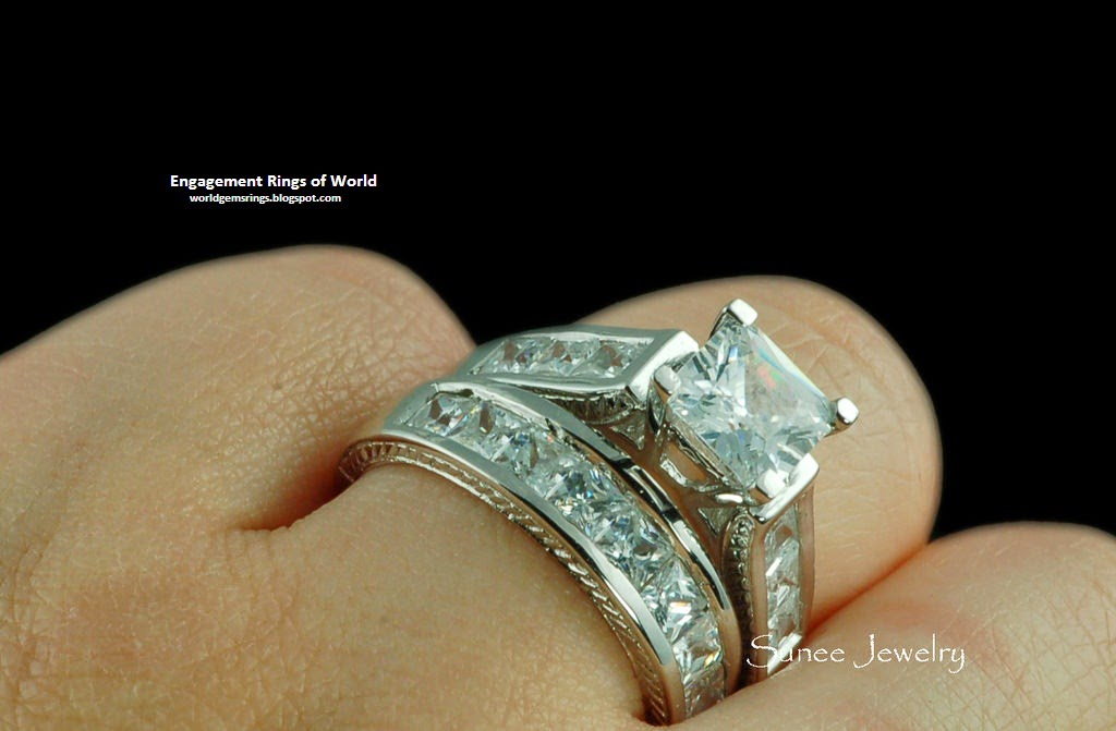 Engagement ring nigerian engagement ring of diamond girl for Nigerian wedding rings