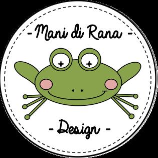 MdR Design