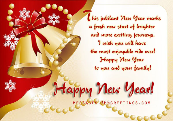 Happy new year wishes in hindi happy new year happy new year wishes in hindi m4hsunfo