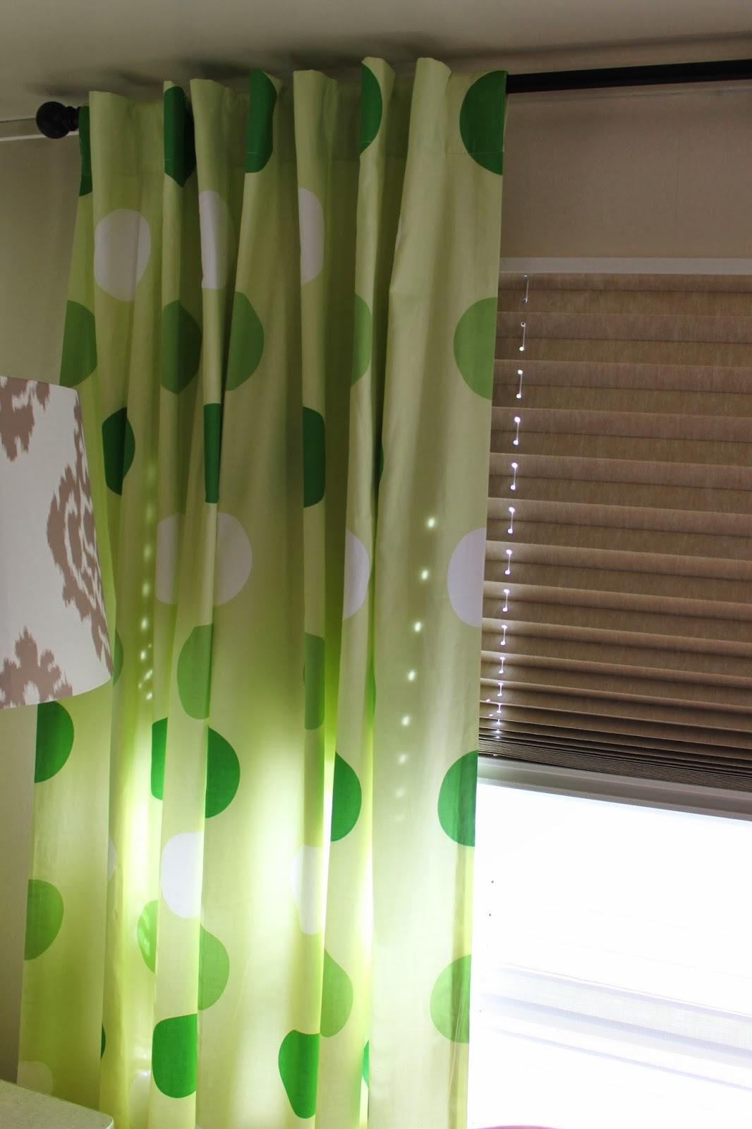 29 fantastic rv motorhome curtains | agssam