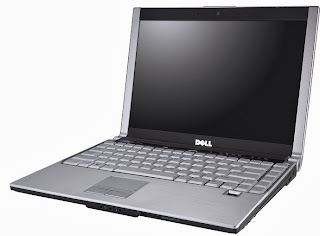 Dell Inspiron 300m Drivers
