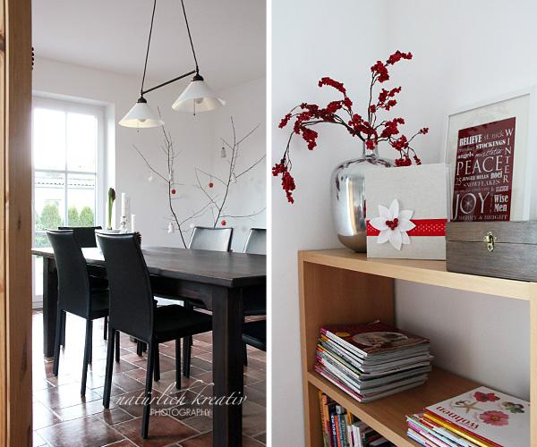 natuerlichkreativ unser neues wohnzimmer. Black Bedroom Furniture Sets. Home Design Ideas