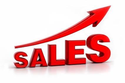 kartu kredit meningkatkan sales penjualan