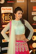 Nikki Galarani sizzing at iifa utsavam-thumbnail-19