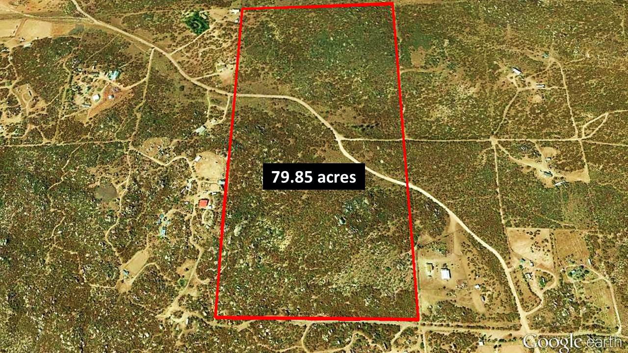 owner finance trade southern california land deal 79 acres reduced was fsbo 5 bbc diane alexander