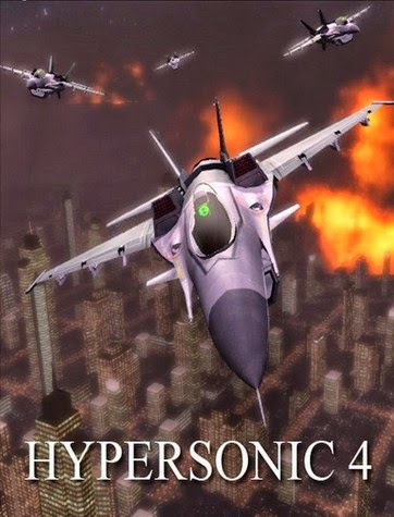 http://www.freesoftwarecrack.com/2015/01/hypersonic-4-pc-game-full-version.html