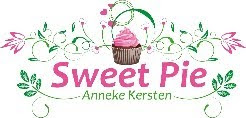 Goed adresje voor cupcakes en andere taartjes
