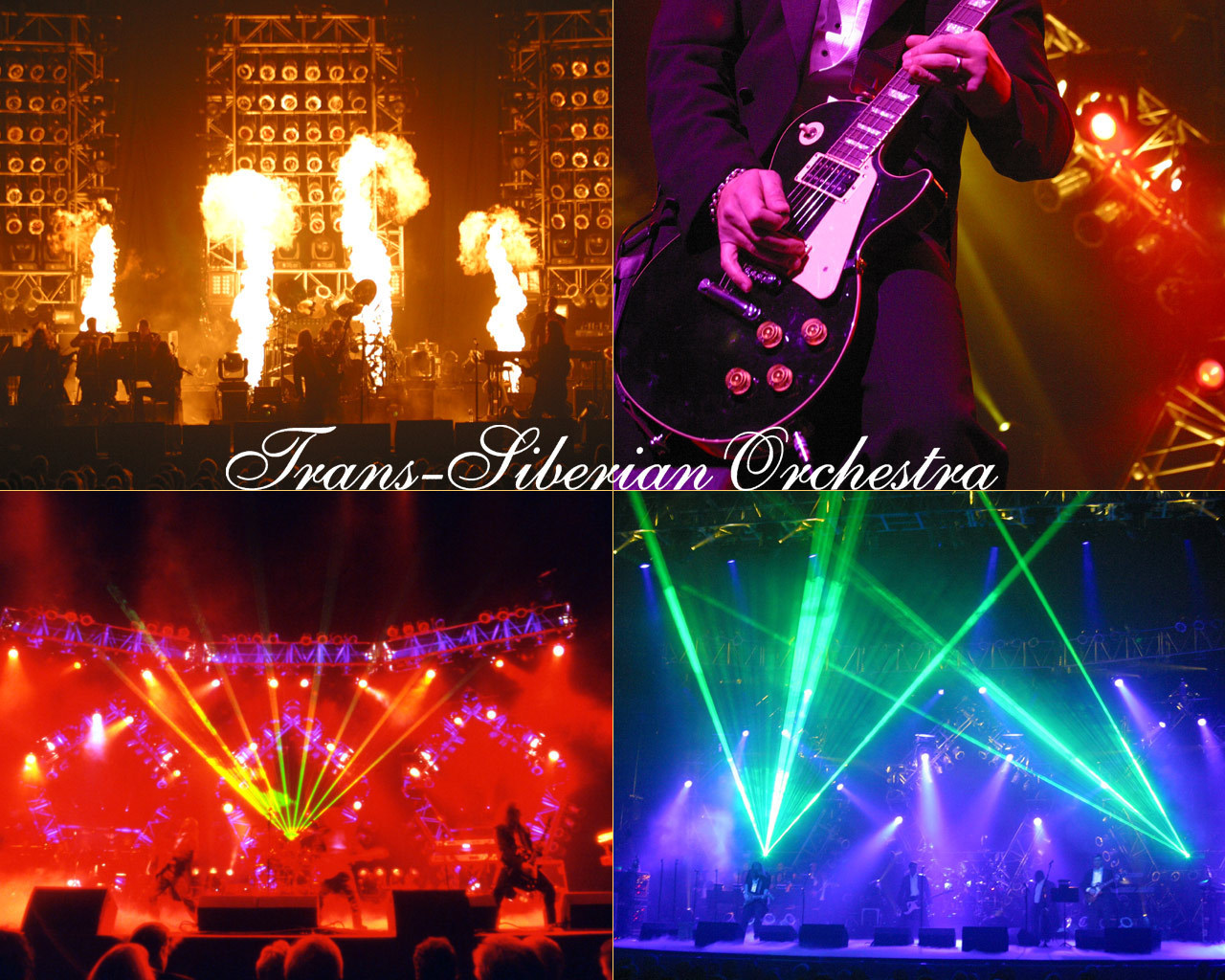 Wonderful Famous Christmas Orchestra #1: Trans+siberian+orchestra+performance.jpg