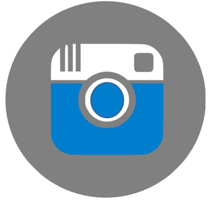 Instagram Extraescolar