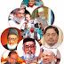بنگلہ دیش، متحدہ پاکستان کے حامی بھارت نواز حکمرانوں کے زیر عتاب....