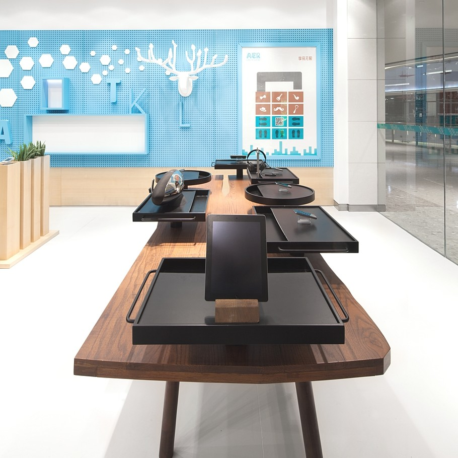 Commercial Interior Design Services: Loveisspeed.......: Shanghai-based Interior Designers And