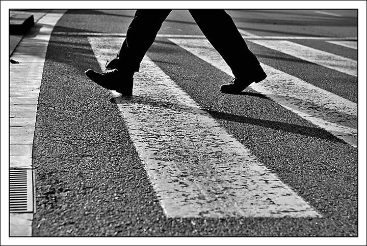 Imagenes del mundo y fantasia fotografia en blanco y negro - Blanco y negro ...