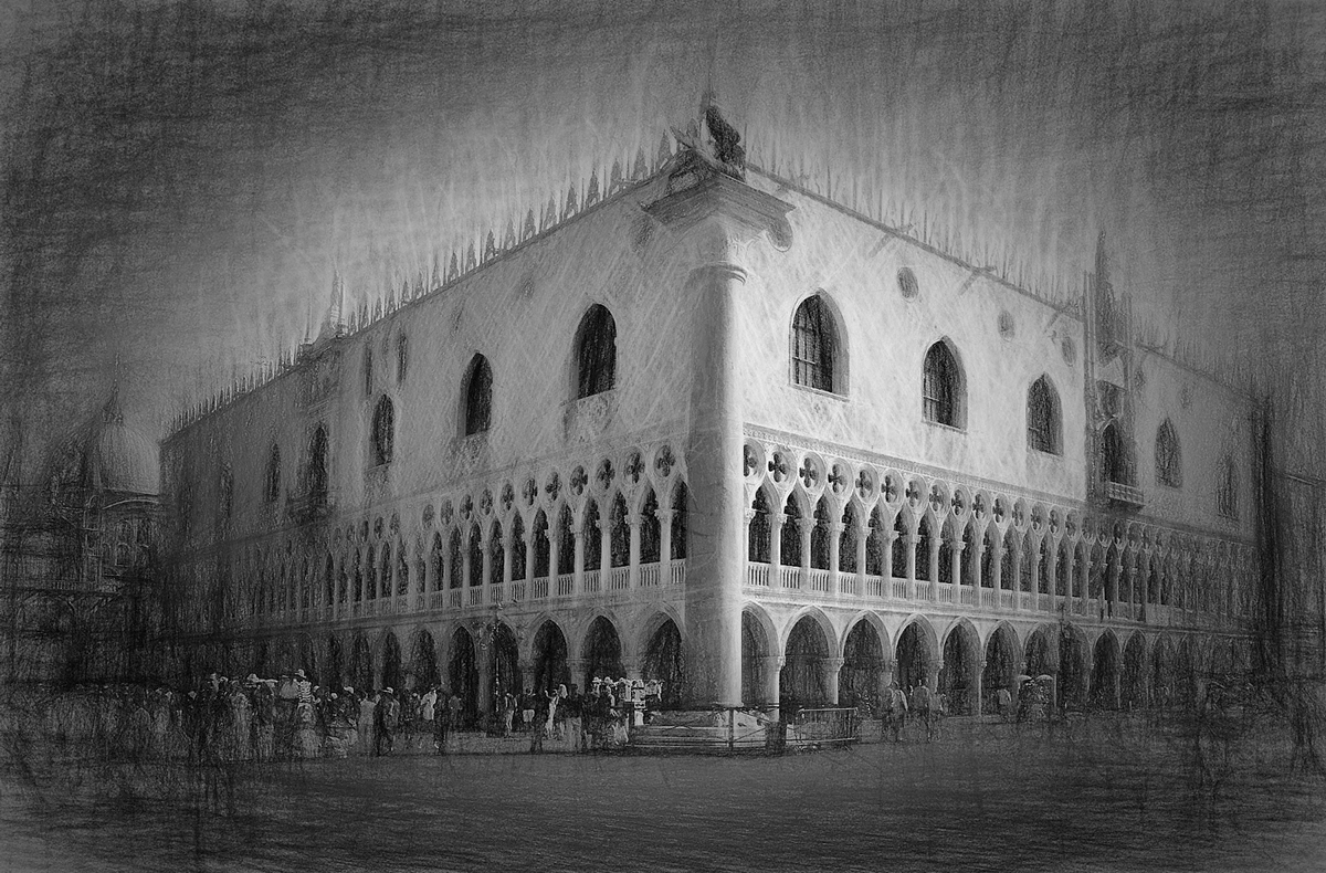 01-Mission-Venice-Neda-Vent-Fischer-Architectural-Photography-with-a-bit-of-a-Difference-www-designstack-co