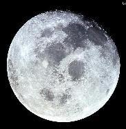 Cultivando pela Lua