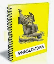 ebook_swabeduda