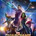 Guardianes de la Galaxia | Online Latino