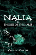 Preview Nalia and the Rise of the Marés: Book 2