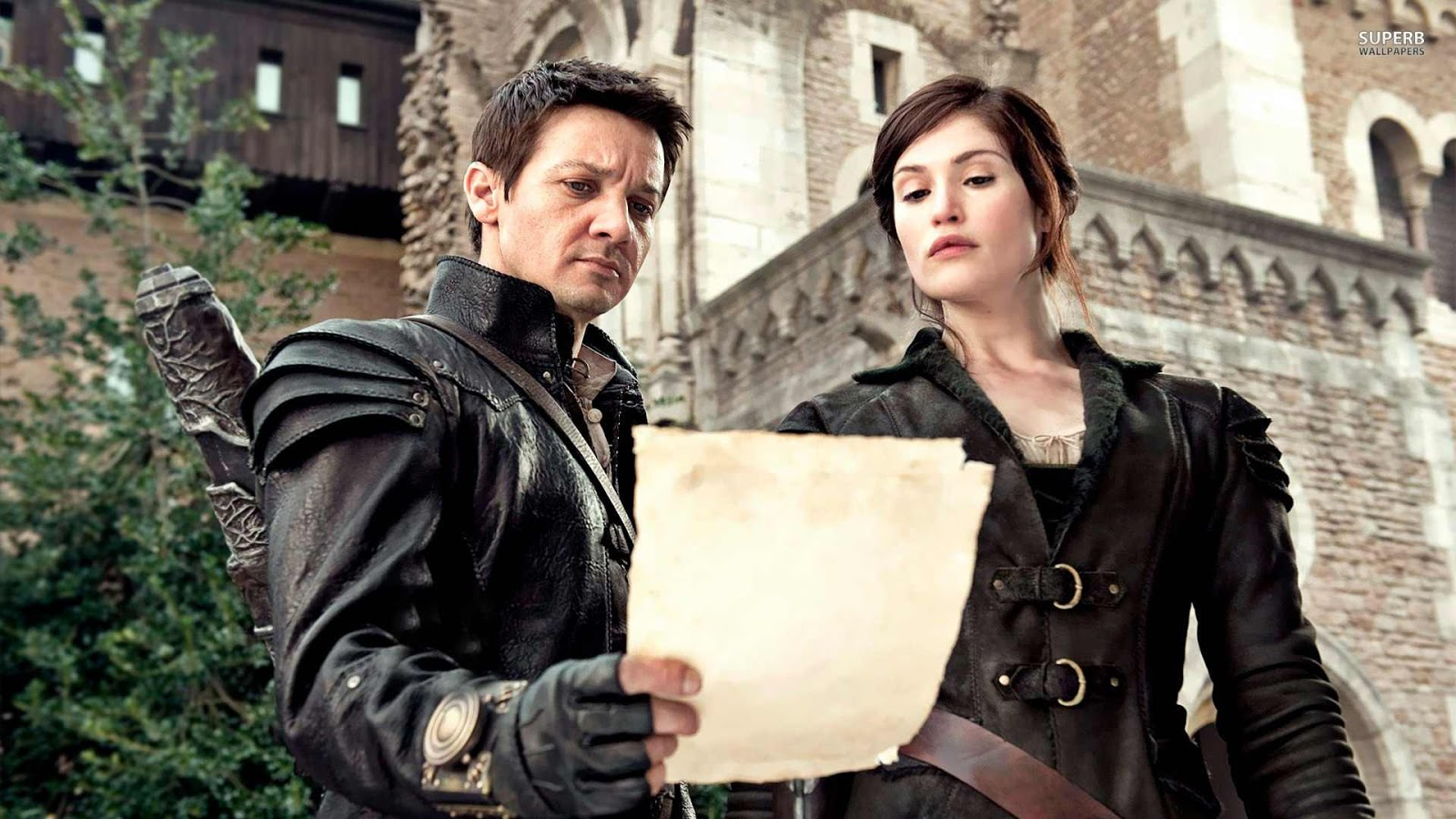 download hansel and gretel witch hunters