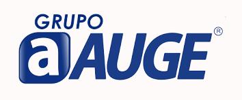 GRUPO AUGE  -  Click na imagem para mais informações