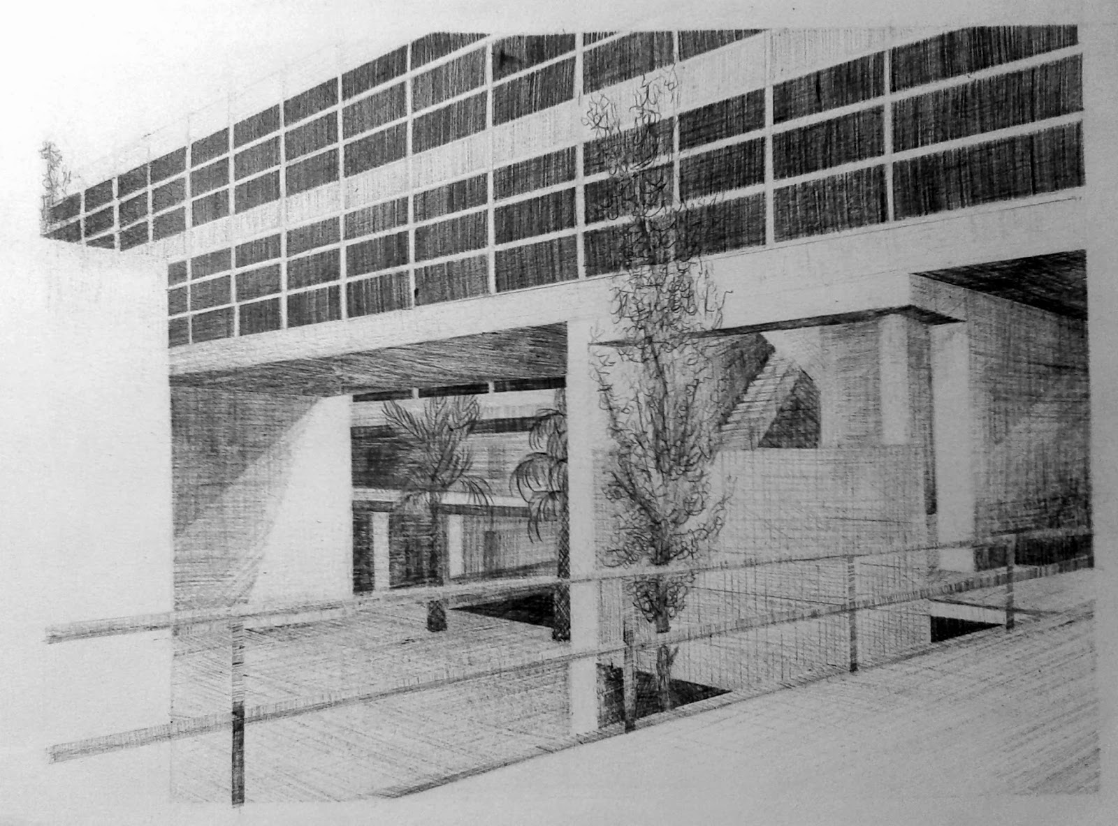 Apunte eps polit cnica 4 Arquitectura politecnica