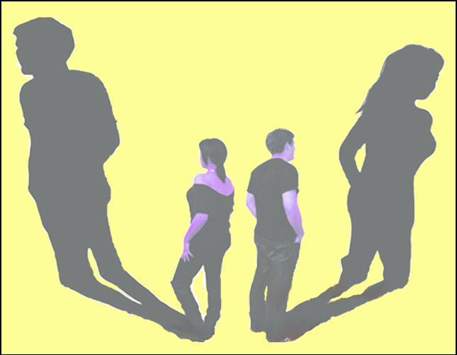 Para psicólogos, transexualismo não é doença