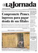 HEMEROTECA:2012/08/18/